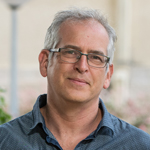 Prof. Uri Alon