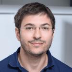 Dr. Emmanuel Levy