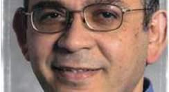 Prof. Yosef Shaul