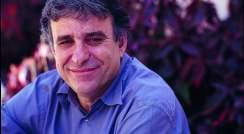 Prof. Yair Reisner