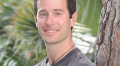 Dr. Rotem Sorek