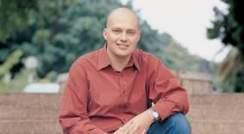 Dr. Omer Reingold. Memory saver