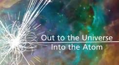 100 Milestones in Physics at the Weizmann Institute