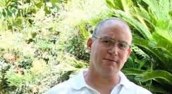 Dr. Ishai Dror