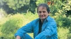 Prof. Avri Ben-Ze'ev. Silence of the genes