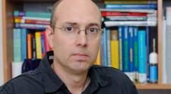 Prof. Boaz Nadler