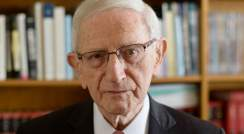 Prof. Michael Sela