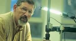 Prof. Uzy Smilansky. Piecing the puzzle