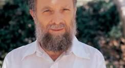 Prof. David Wallach