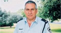 Dr. Elazar Tzadok