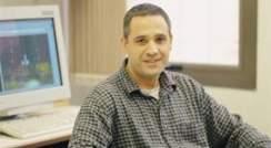 Prof. Eli Waxman