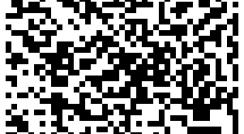 QR code ( Quick Response Code)