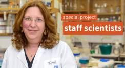 Dr. Tamar Paz-Elizur