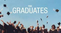 cover picture of graduates