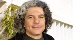 Prof. Yuval Oreg