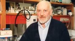 Prof. Michel Revel