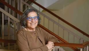 Prof. Daniella Goldfarb