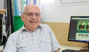 Dr. Silvio Pitlik